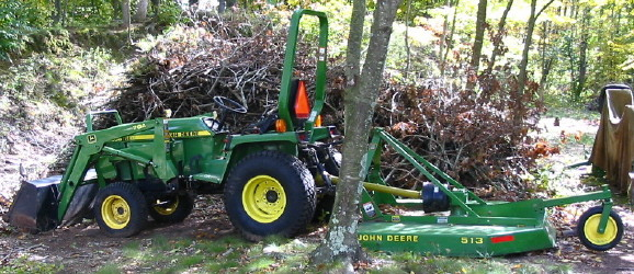 tractor with mower reduced.jpg