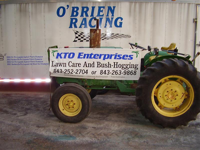 TractorSign.jpg