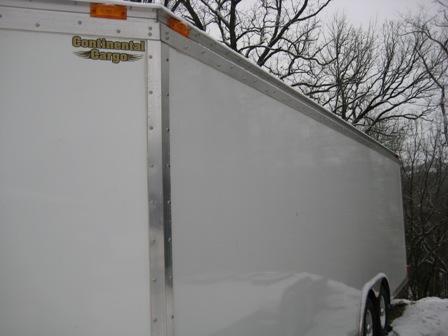 trailer 003.jpg