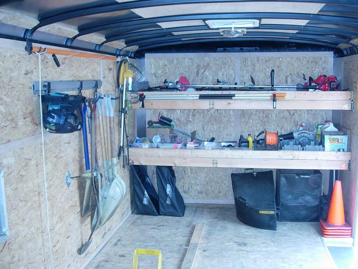 trailer 2 002.jpg