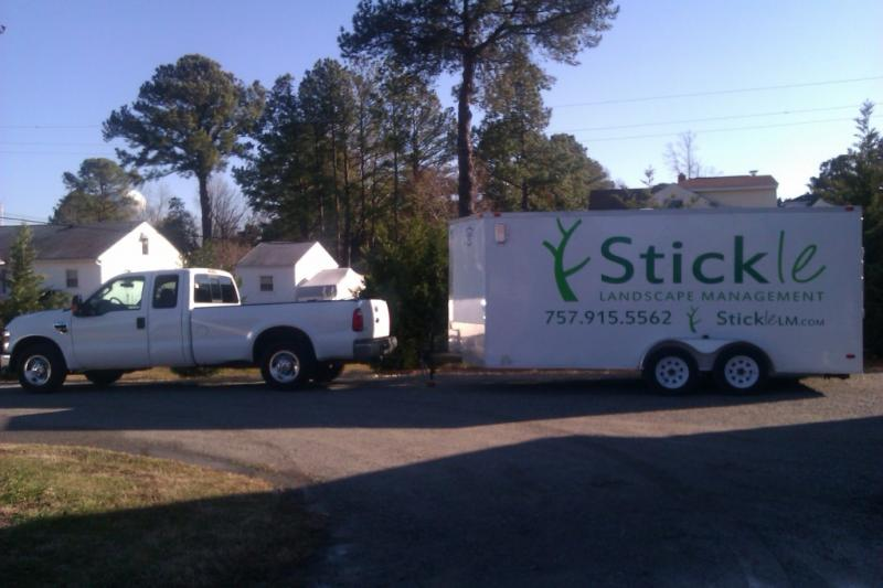 trailer and new truck 2.jpg