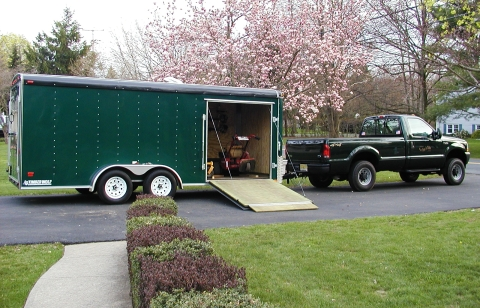 trailer and truck.jpg