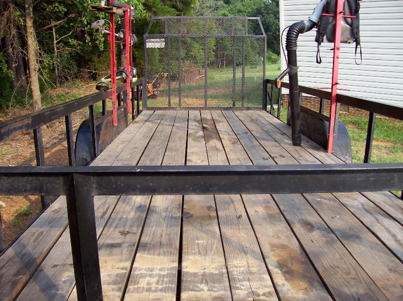 trailer back gate.jpg