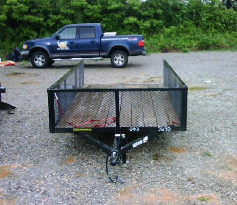 Trailer - Front View.jpg