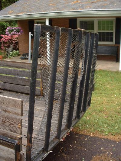 trailer gate.jpg