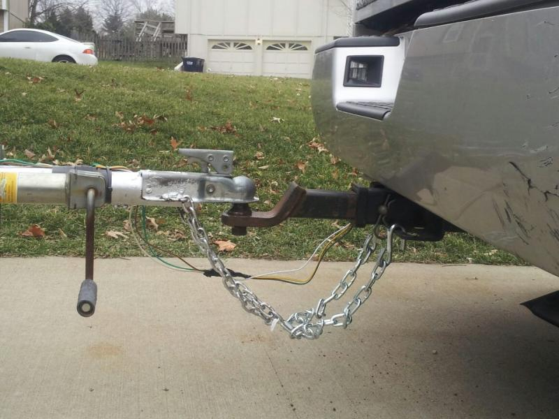 trailer hitch.jpg