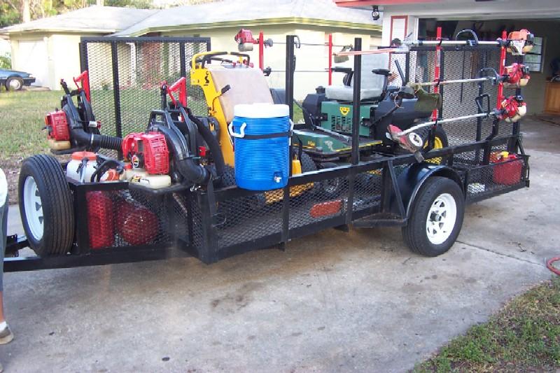 trailer loaded.jpg