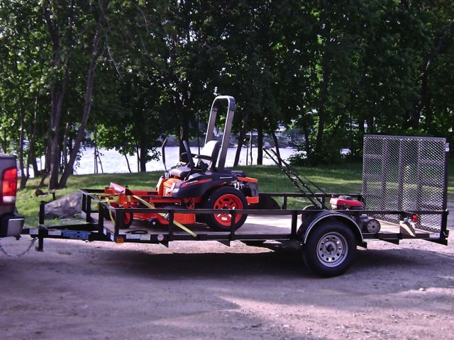 trailer-mower.jpg