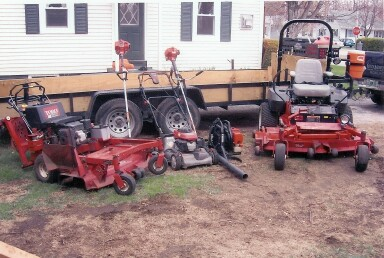 trailer:mowers.jpg