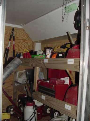 trailer new side shelves.jpg