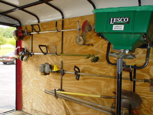trailer trimmer wall 2.jpg