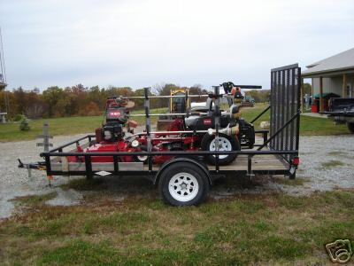 trailer with equipment1.jpg