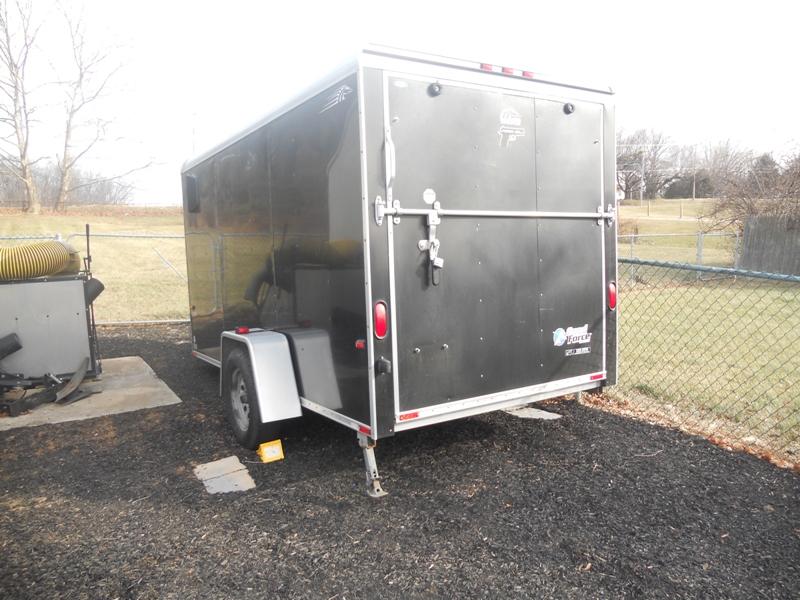 trailers 004.JPG
