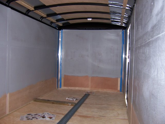 trailerwalls.jpg