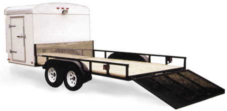 tramp-hybrid-trailer.jpg