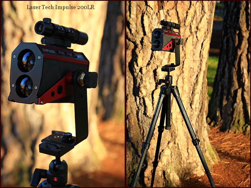 tree_measuring_rangefinder_780_B.jpg