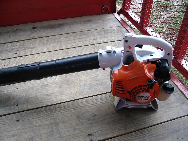 Trimmer Blower 001.jpg