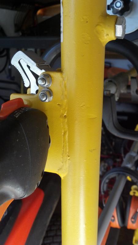 Trimmer Rack Weld 1.jpg