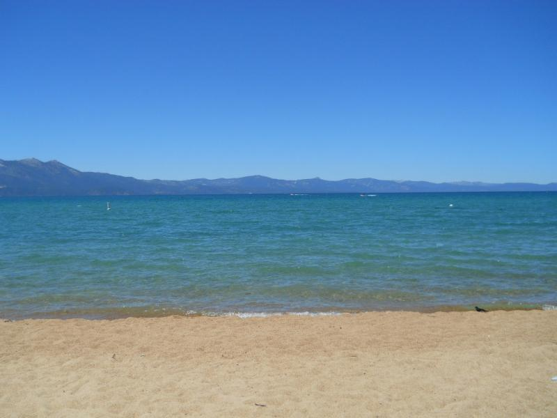 trip to tahoe01.jpg