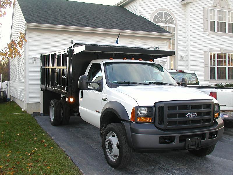 truck 003.jpg