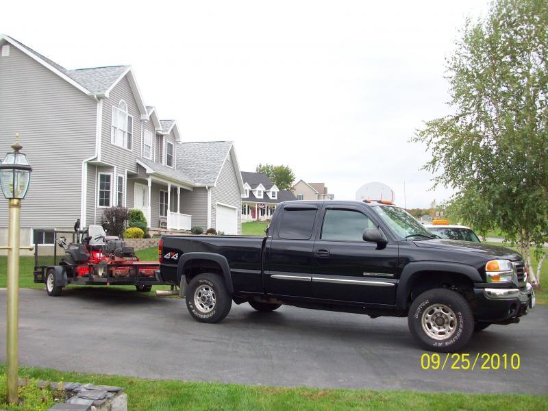 truck 014.jpg