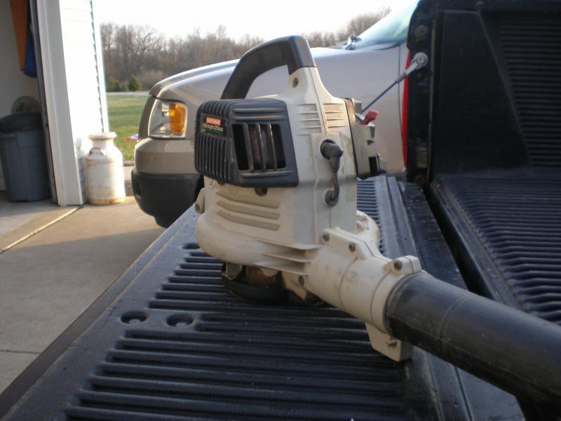 truck 024.jpg