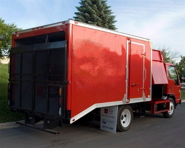 Truck 4aa.JPG