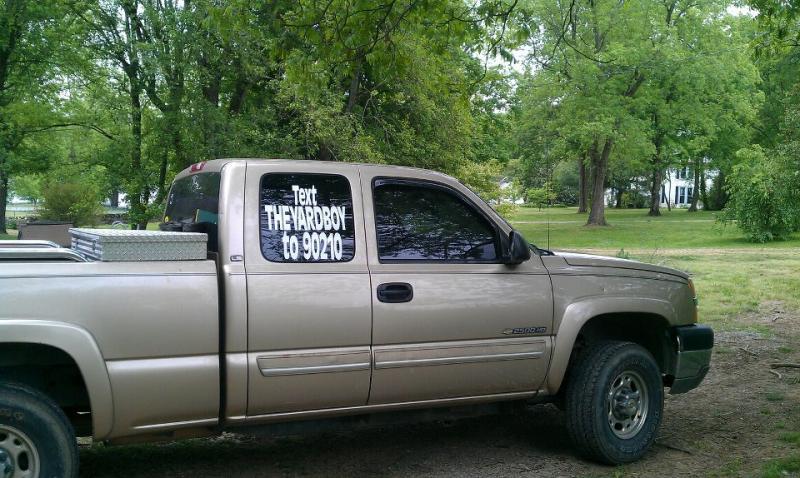 truck 90210.jpg