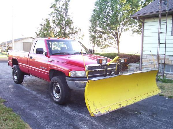Truck 98.jpg
