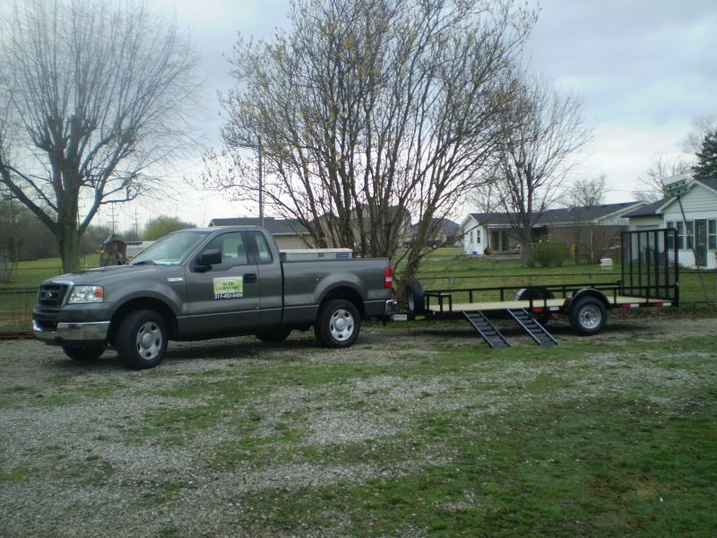 truck and new trailer.jpg