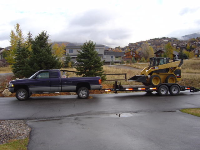 truck and plow.jpg