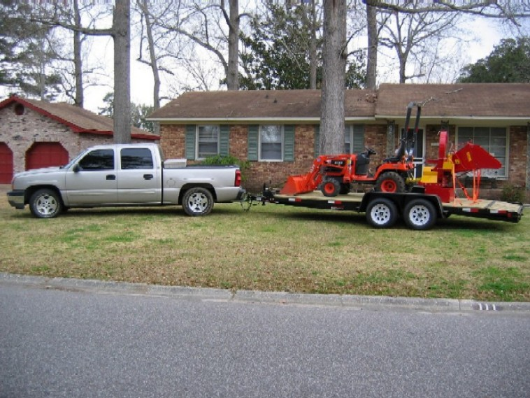 truck and tractor.jpg