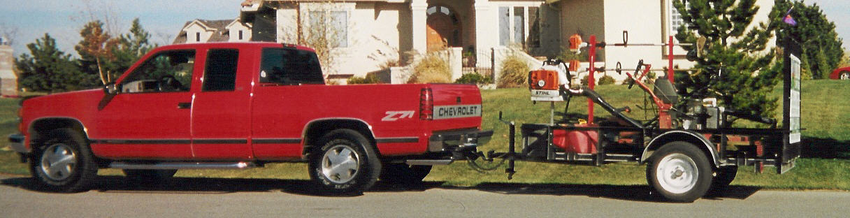 truck and trailer 2001.jpg