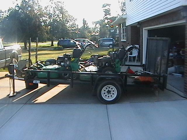 truck and trailer 7-22-07 003 (Small) (Small).jpg