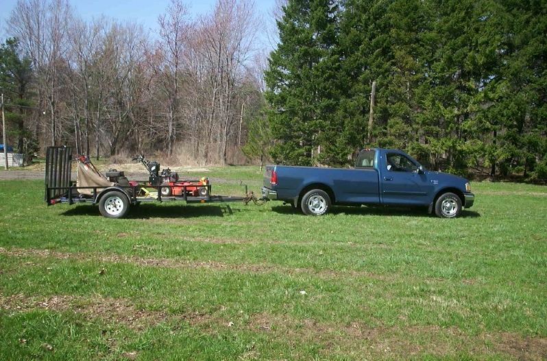 truck and trailer.jpg