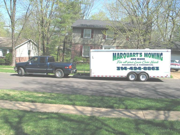 truck and trailer with signs.jpg