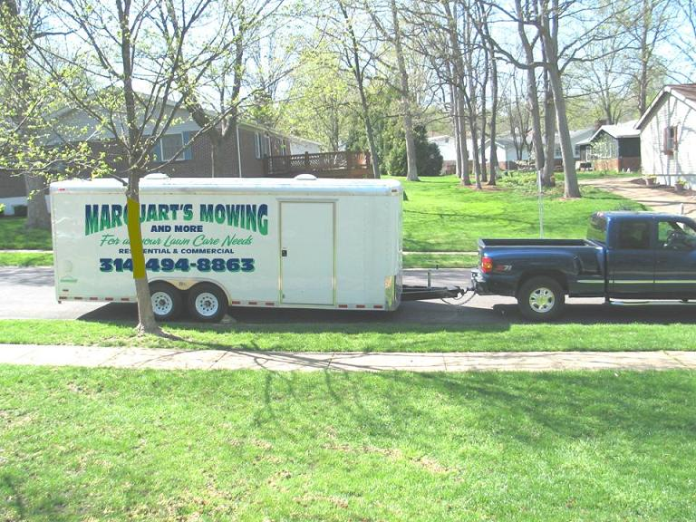 truck and trailer with signs2.jpg