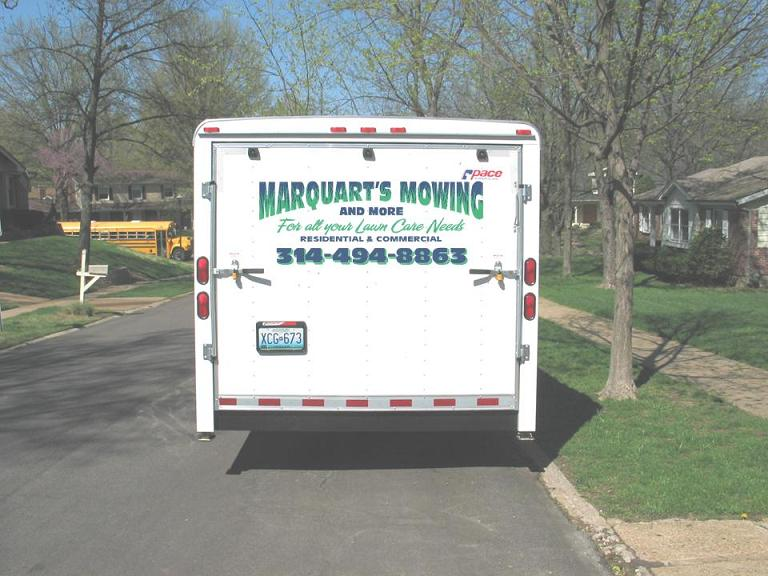 truck and trailer with signs3.jpg
