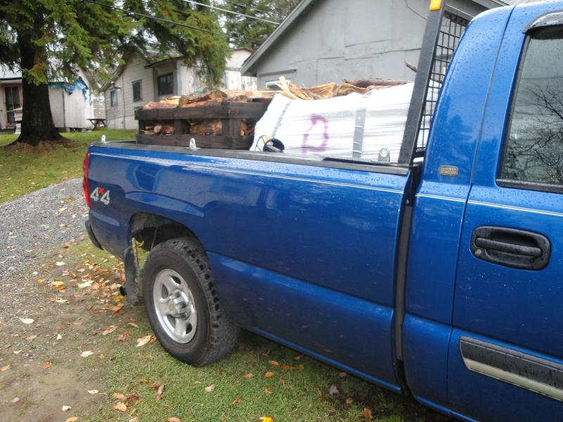 truck loaded with firewood.jpg