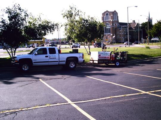 Truck-Magnets 005.jpg