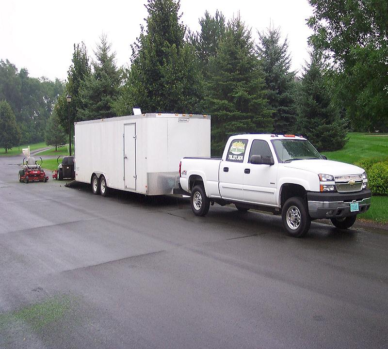 Truck pics 012formatted.JPG