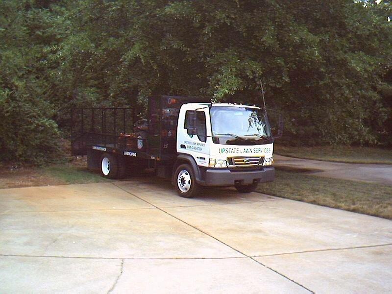 truck pics 2007 5.JPG