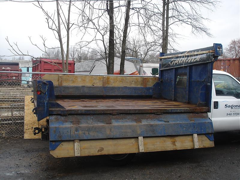 TRUCK PLOW AND SPREADER 222.jpg