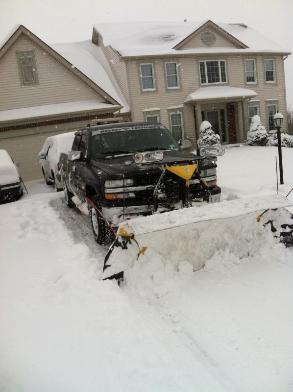 truck plowed out.jpg