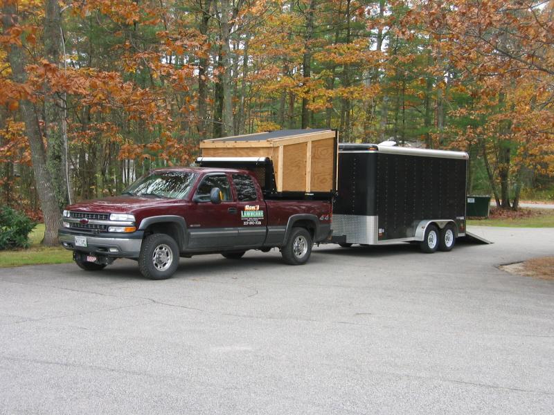 truck resize.jpg