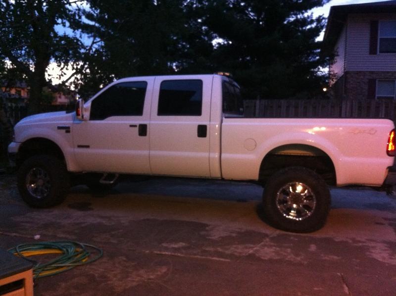 truck side (800x598).jpg