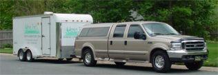truck & trailer 3.jpg