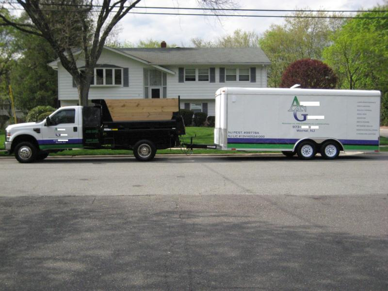 Truck-Trailer Whited Out.jpg