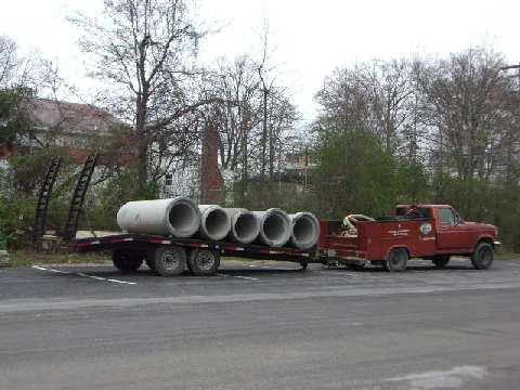 Truck with full trailer.jpg