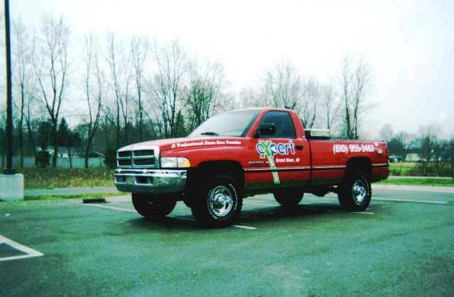 Truck101.jpg